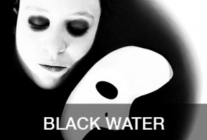 Anteprima_blackwater_Banda_new