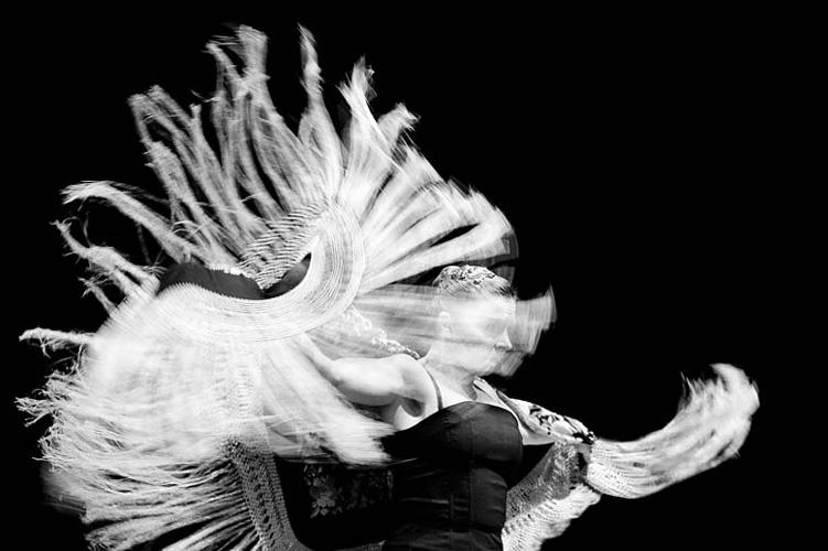Dance_09w