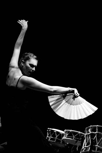 Dance_10w