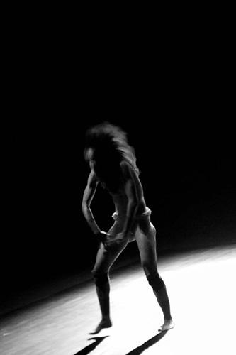 Dance_16w