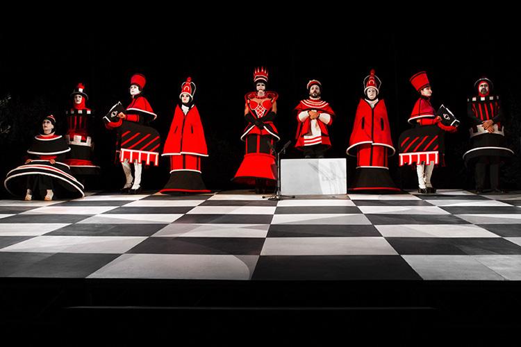 Theatre_21w