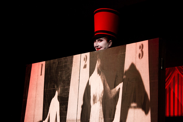 Theatre_27w