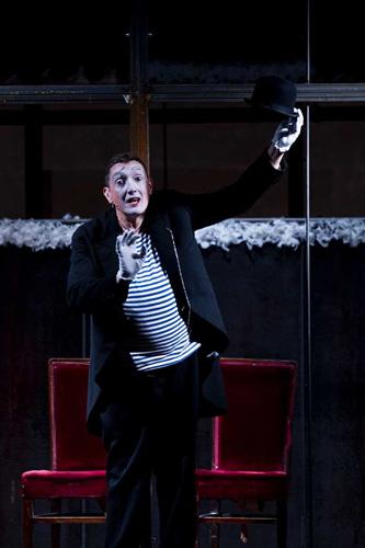 Theatre_33w