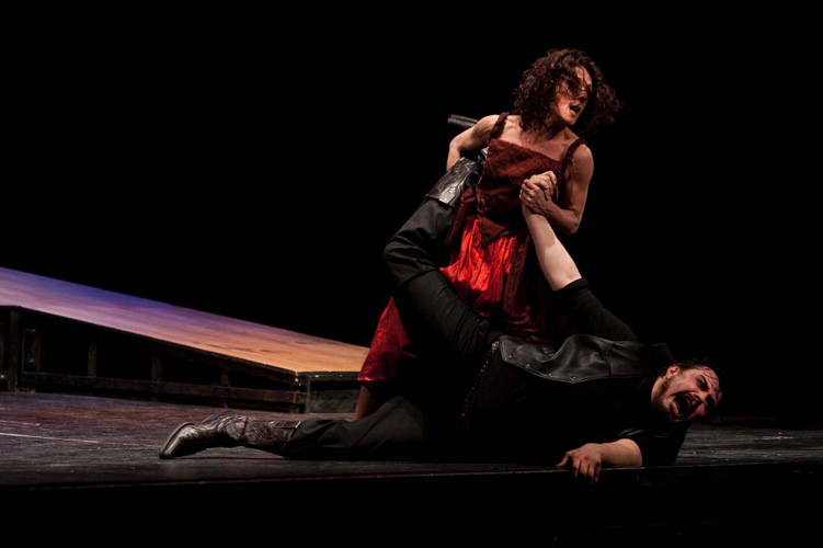 Theatre_35w