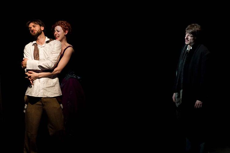 Theatre_41w