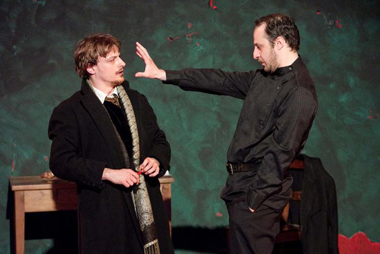 Theatre_45w