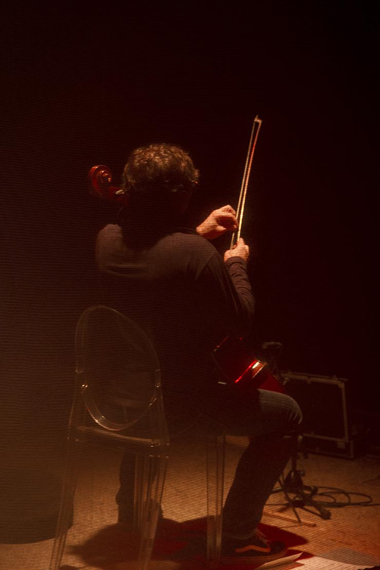 Music_Classic_8_Vincent Courtois