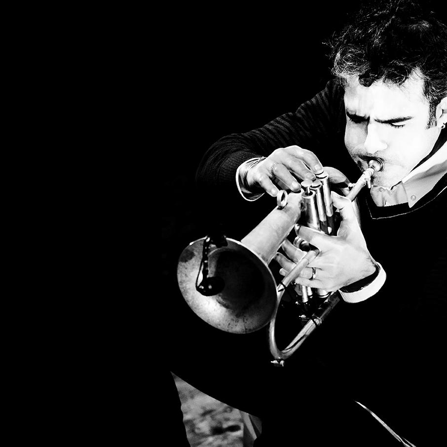 Music_Jazz_1 Paolo Fresu