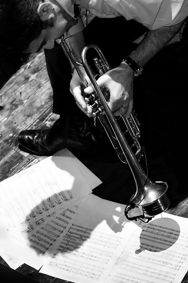 Music_Jazz_2_Paolo Fresu