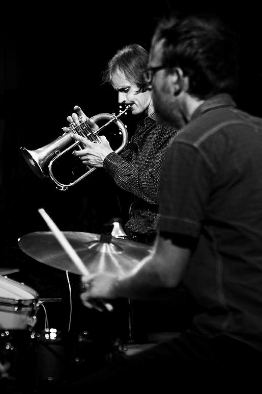 Music_Jazz_3_Trio Lichtblick
