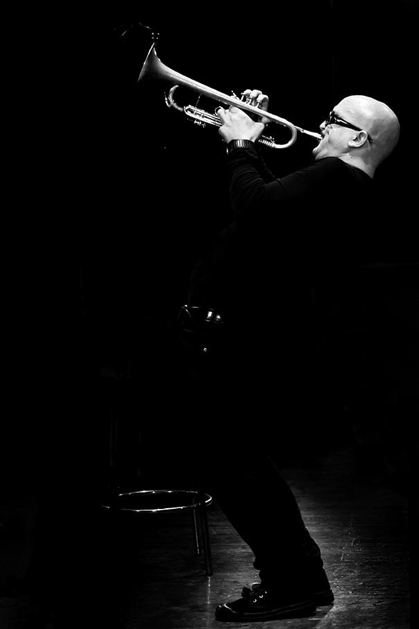 Music_Jazz_4_Giovanni Falzone