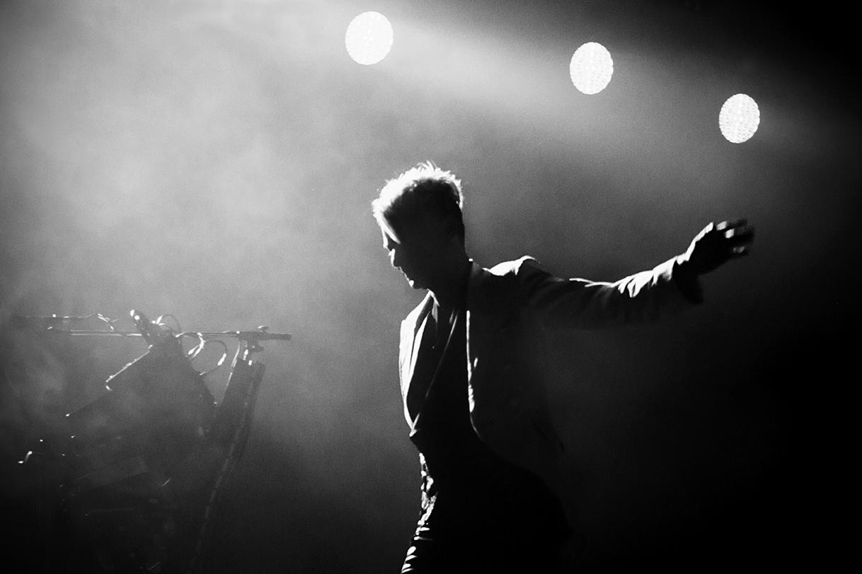 Music_Rock_26