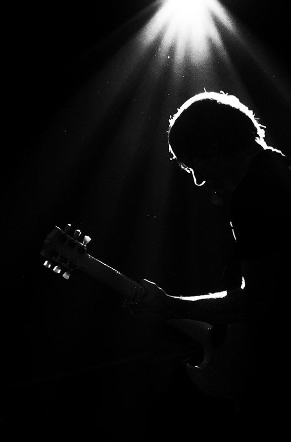 Music_Rock_33
