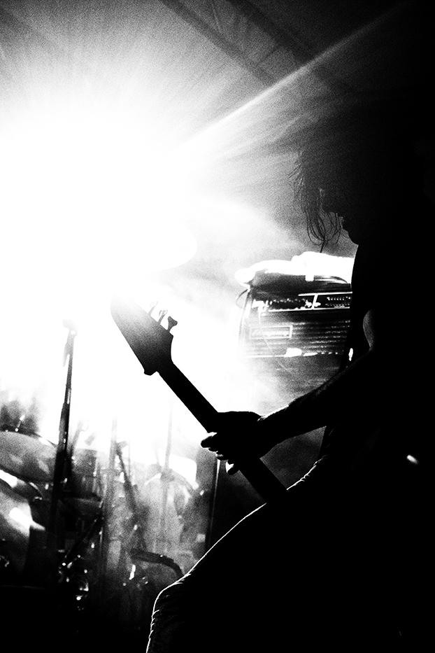 Music_Rock_34